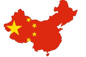 PPA en china