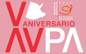 Jornada Técnica de la AVPA @ Asociación de Veterinarios de Porcino de Aragón