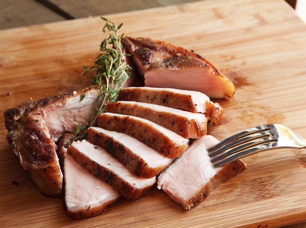 La carne nos aporta numerosas propiedades saludables para nuestro organismo